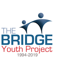 The Bridge Youth Project